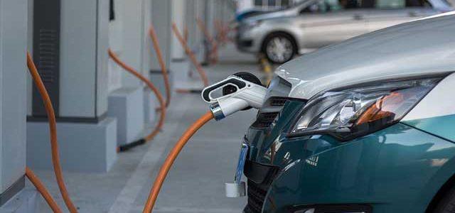 Un estudio indica el impacto que tendrá la adopción masiva de coches eléctricos en las redes eléctricas