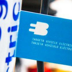 Ahora podrás recargar tu coche eléctrico por toda Cataluña con una única tarjeta