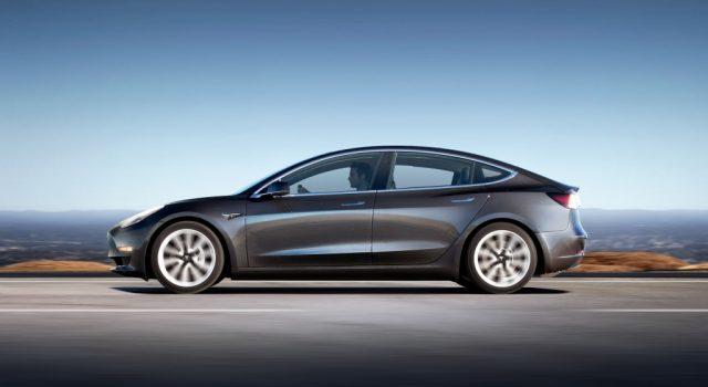 ¿Cuánto costará el Tesla Model 3 en España? Precios estimados y ejemplos de financiación