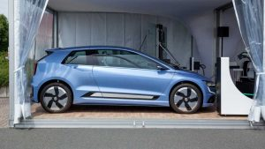 Volkswagen-Gene-lateral