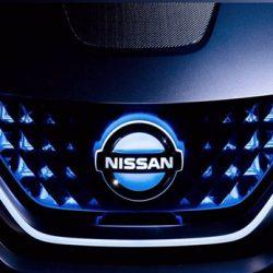 El nuevo Nissan LEAF tendrá una autonomía de unos 350 kilómetros, pero ¿cuánto costará?. Encuesta