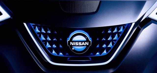 Para Nissan, los recientes anuncios y el trabajo de Tesla, ayudarán a incrementar las ventas del LEAF