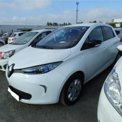 Repaso al mercado de segunda mano de coches eléctricos en España
