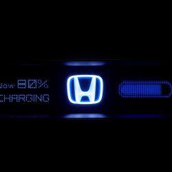 Honda fabricará coches eléctricos asequibles en la India