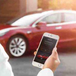 Todos los proyectos que quiere llevar a cabo Tesla para 2020. ¿Lo conseguirá?