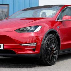 Opinión: El caso Model Y. ¿Cuánto tiempo podrá Tesla seguir inmune a las tendencias de mercado?