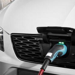 Rumor: El SEAT Born-e podría ser el primer coche eléctrico de nueva generación de SEAT