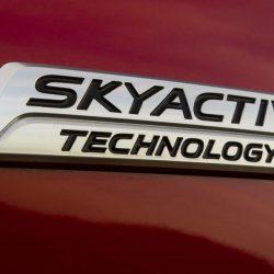 Rumor: Mazda usará el nuevo motor Skyactiv-X para una versión híbrida enchufable