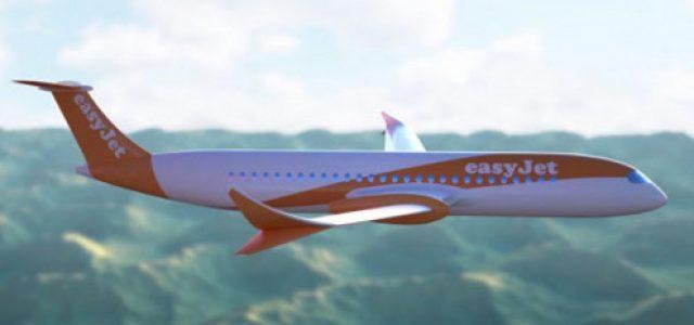 La electrificación se extiende al mundo de la aviación