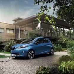 Cargar un coche eléctrico es más barato que usar algunos de tus electrodomésticos de casa