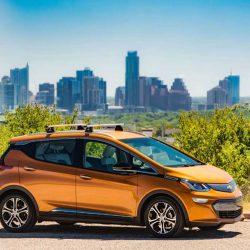 El Chevrolet Bolt ya está disponible en todo Estados Unidos. Siguiente paso, Opel Ampera-e