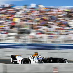 Posibles salidas, entradas y nuevas estrellas en la Fórmula E 2018