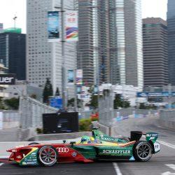 La batalla eléctrica que se avecina en la Formula E y la Electric GT…¿DTM y Le Mans?