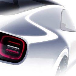 Honda presentará un coche eléctrico y deportivo en el Salón del Automóvil de Tokio