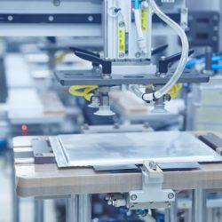 LG y SK Innovation confirman el inicio de la producción de las nuevas celdas NCM 811. Más densidad energética, más autonomía