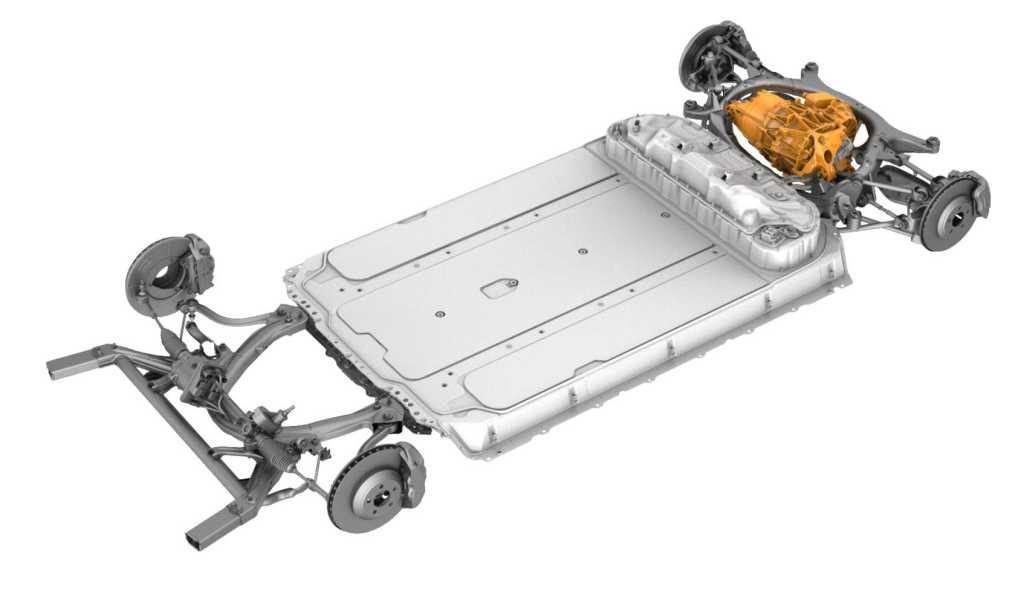 How Tesla Will Change Your Life also Photos moreover Power Brake3 moreover 96w87n further Audi Pioneering New Ev Battery Technology. on tesla model s motor diagram