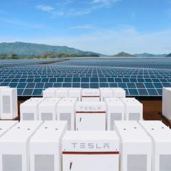Lo mejor de la semana en DiarioRenovables. La energía solar seguirá creciendo este año, farolas solares en Logroño…