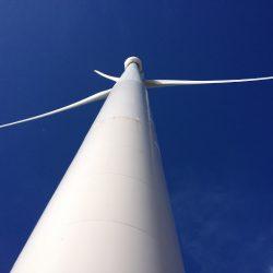 Lo mejor de la semana en DiarioRenovables. Alemania 100% renovable durante unas horas, independizarse de la red con un Powerpack…