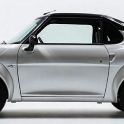 Zacua lanzará a finales de este año su primer coche eléctrico fabricado íntegramente en México