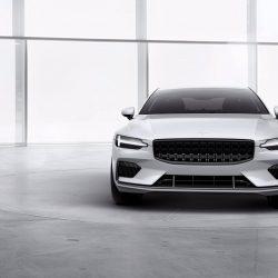 Volvo apuesta por Polestar para competir con Tesla