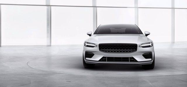Polestar en profundidad: evolución y planes de futuro de la hermana eléctrica de Volvo