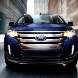 Los coches eléctricos son una oportunidad histórica para la industria estadounidense