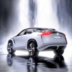 Encuesta. ¿Quién lanzará el primer SUV eléctrico superventas en Europa?