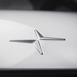 Polestar 2: el anti-Model 3 de Volvo que llegará en 2019