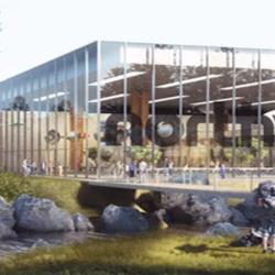 Suecia es la seleccionada para acoger la gigafábrica de baterías de Northvolt