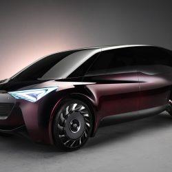 Toyota confirma que lanzará 10 coches eléctricos a partir de 2020
