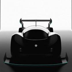 Volkswagen prepara un coche eléctrico para la próxima edición del Pikes Peak