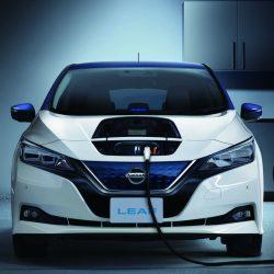 ¿Cuánto cuesta cargar un coche eléctrico en España?