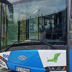Los muchos problemas de los autobuses eléctricos Solaris de Berlin