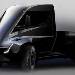 ¿Qué nuevos modelos podría lanzar Tesla en los próximos años?