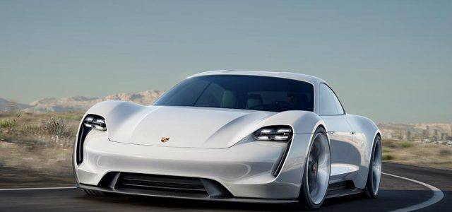 Porsche, bajo la investigación de varios fiscales alemanes por un posible fraude de emisiones
