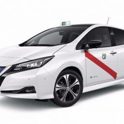 La patronal y los sindicatos piden al gobierno que frene al coche eléctrico (todavía más)