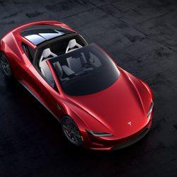 ¿Ha utilizado Tesla la presentación de los nuevos Semi y Roadster como cortina de humo para ocultar las pérdidas y retrasos y para conseguir liquidez?