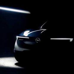 ¿Cómo será el Opel Corsa eléctrico que se pondrá a la venta en 2020?