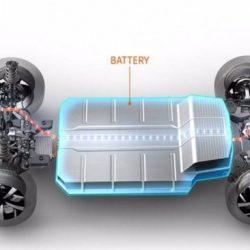 ¿Por qué la mayoría de fabricantes no actualizan las baterías a los usuarios de coches eléctricos?