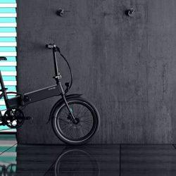 Legend eBikes presenta su gama 2018 de bicicletas eléctricas