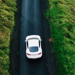 Lamina REX, un extensor de autonomía basado en una pila de combustible de hidrógeno