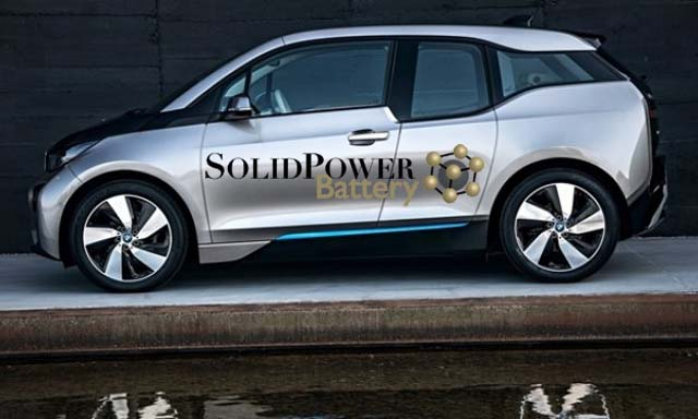 bmw-solid-power