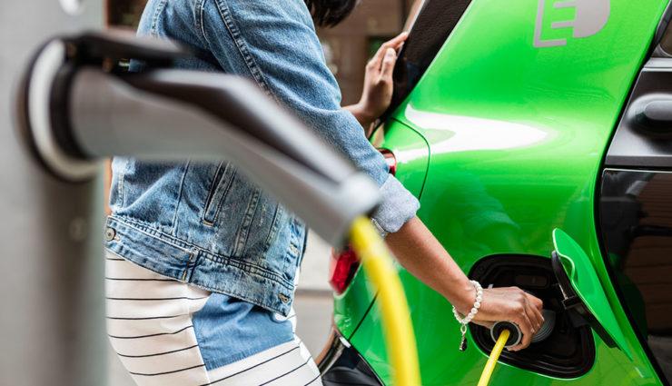 france car sales