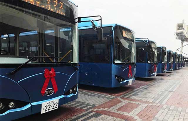 byd-electric-bus-japan-okinawa