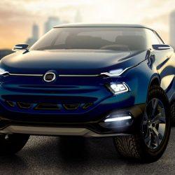 FIAT se encomienda a Hyundai para dar un salto en el sector del coche híbrido y eléctrico