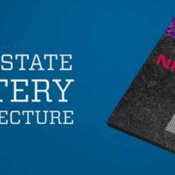 Nissan y Honda también están trabajando en el desarrollo de baterías de electrolito sólido