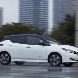 Desmontando mitos sobre el coche eléctrico (parte 2)