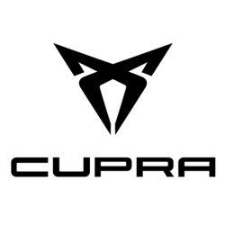 SEAT anuncia que CUPRA se convertirá en una marca independiente. ¿Será la marca de coches eléctricos que prometieron?