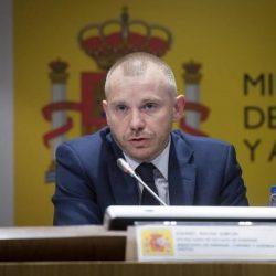 El gobierno simplifica el Real Decreto del Gestor de Cargas