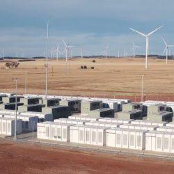 Lo mejor de la semana en DiarioRenovables. 50.000 instalaciones solares y Powerwall en Australia, tecnologías que cambiarán la fotovoltaica…
